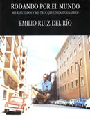 Rodando Por El Mundo (Rolling By The World).