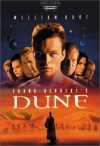 Frank Herbert's Dune (TV Mini-Series)