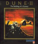 Dune II Downloads.