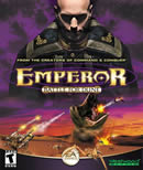 Emperor: Battle for Dune Downloads.